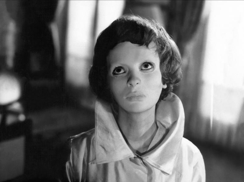 1959-les-yeux-sans-visage-ojos-sin-rostro-foto-12