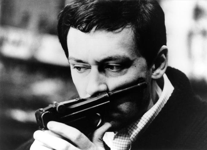 1963-le-feu-follet-fuego-fatuo-maurice-ronet-01