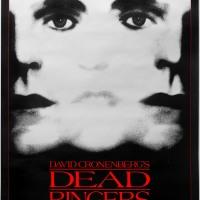 Inseparables (Dead Ringers, 1988), de David Cronenberg.