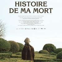 Historia de mi muerte (Història de la meva mort, 2013), de Albert Serra.