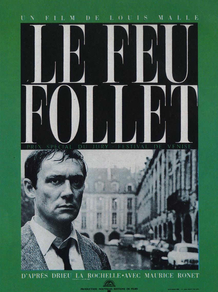 Le_Feu_follet