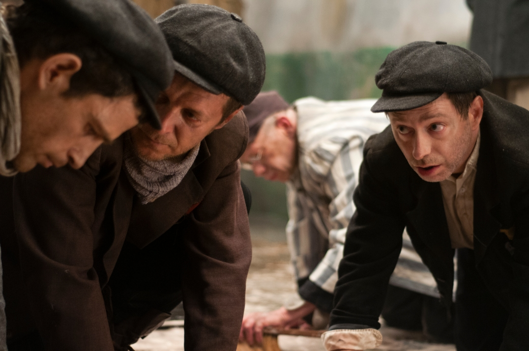 son-of-saul-04