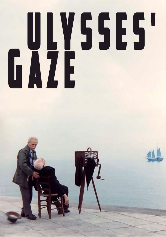 Ulysses-Gaze-images-5964120f-4867-4d6a-946a-0e099325911
