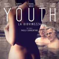 La juventud (Youth, 2015), de Paolo Sorrentino.