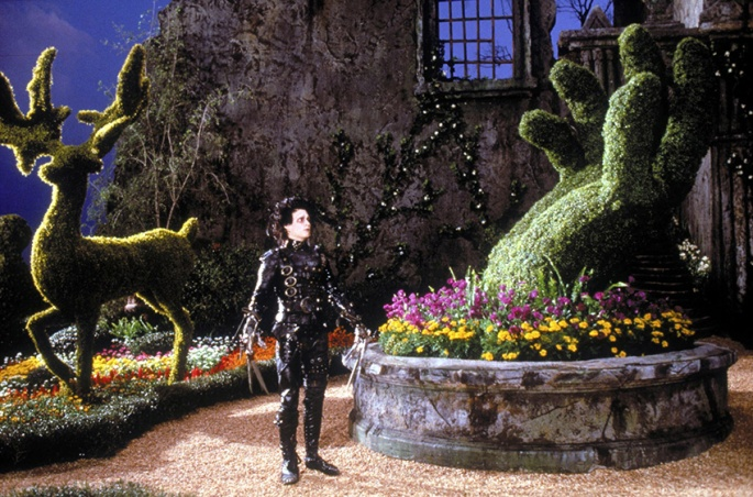 006-edward-scissorhands-theredlist