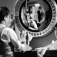 El sirviente (The Servant, 1963), de Joseph Losey.