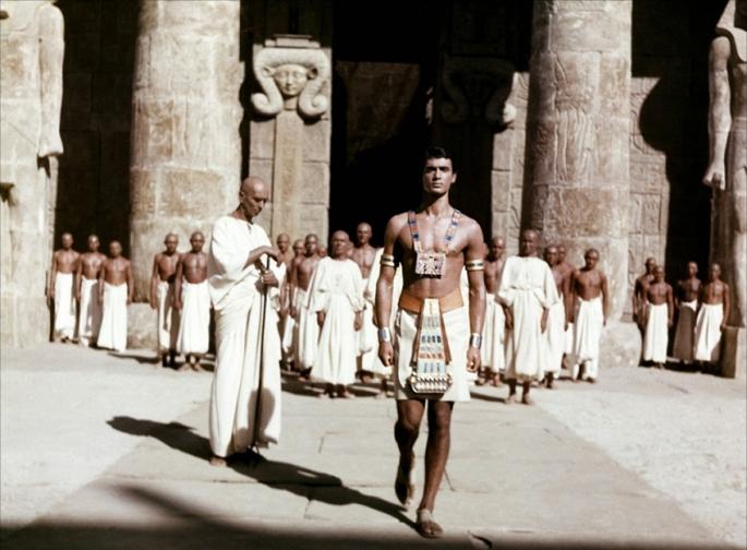 1966-faraon-foto-17