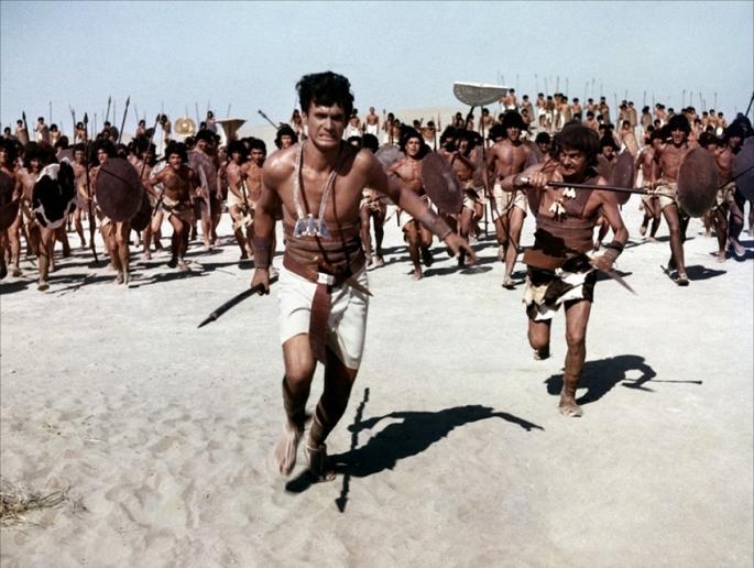 1966-faraon-foto-18