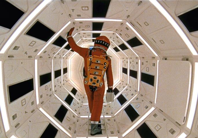 2001-a-space-odyssey-192625l