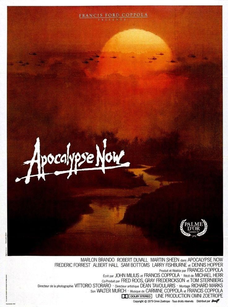 79a99da768a61fd751bc277093ffb447--apocalypse-now-festival-cinema