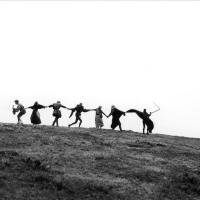 Bandas sonoras: El séptimo sello (Det sjunde inseglet, 1957). Erik Nordgren.
