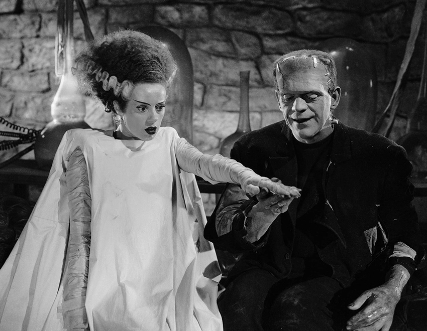 annex-karloff-boris-bride-of-frankenstein-the_02