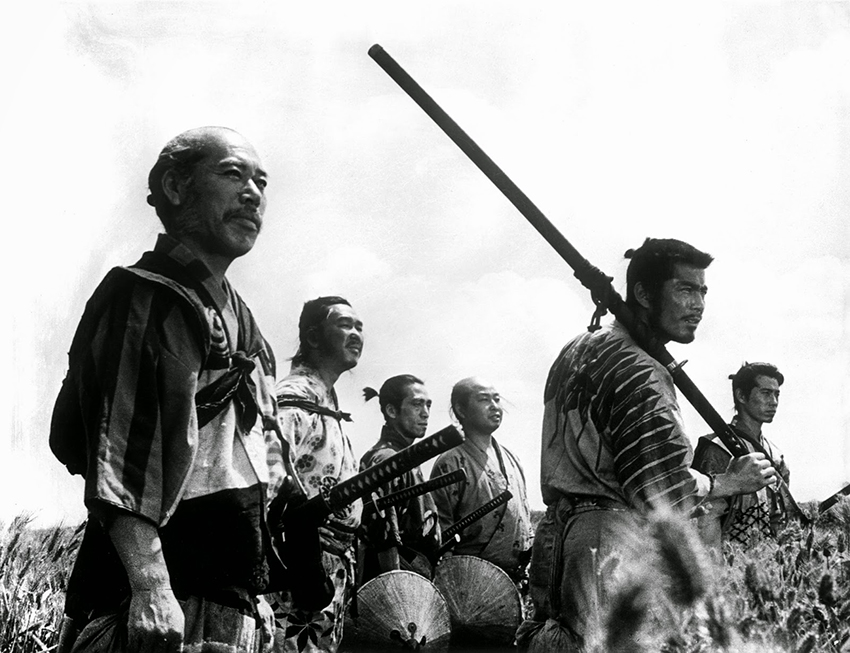 annex-mifune-toshiro-seven-samurai_nrfpt_01_0