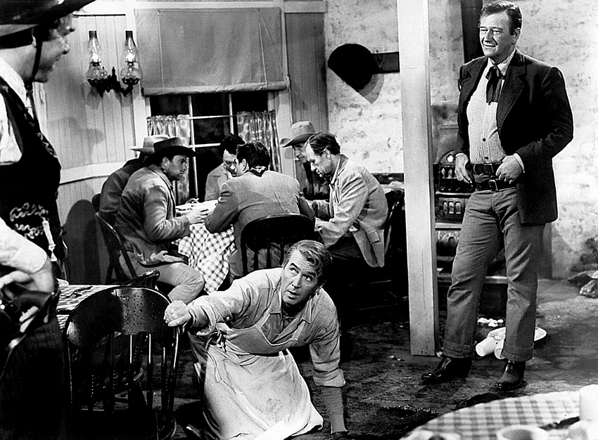 annex-wayne-john-man-who-shot-liberty-valance-the_nrfpt_01