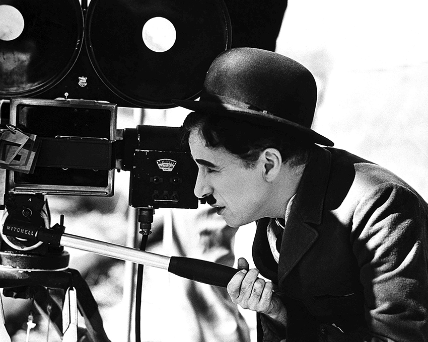 charlie-chaplin-takes-a-turn-behind-the-camera-directing-modern-times-1936