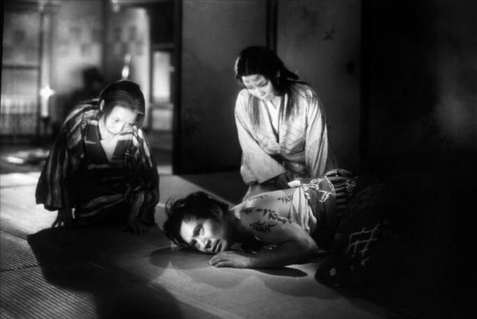 contes-de-la-lune-vague-apres-la-pluie-1953-13-g