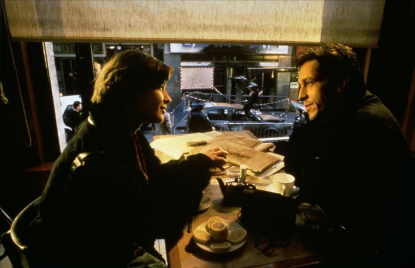 double-vie-de-veronique-1991-04-g
