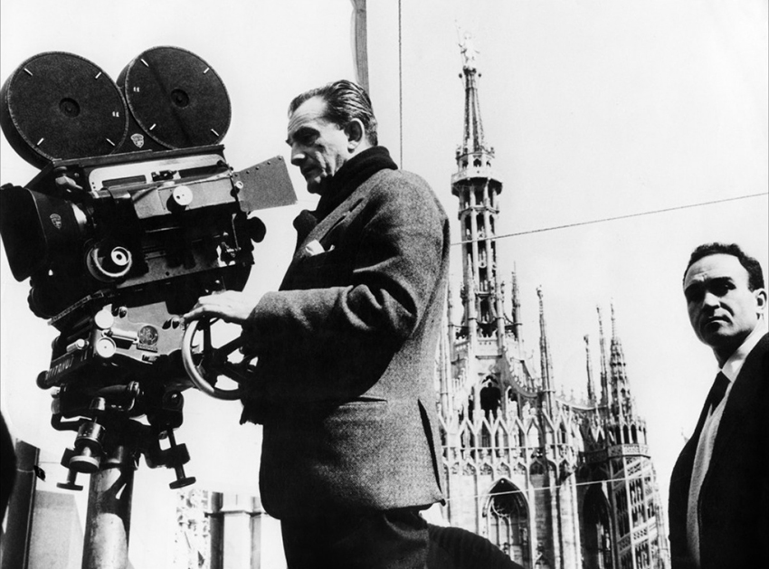 luchino-visconti-on-set-of-rocco-and-his-brothers-1960