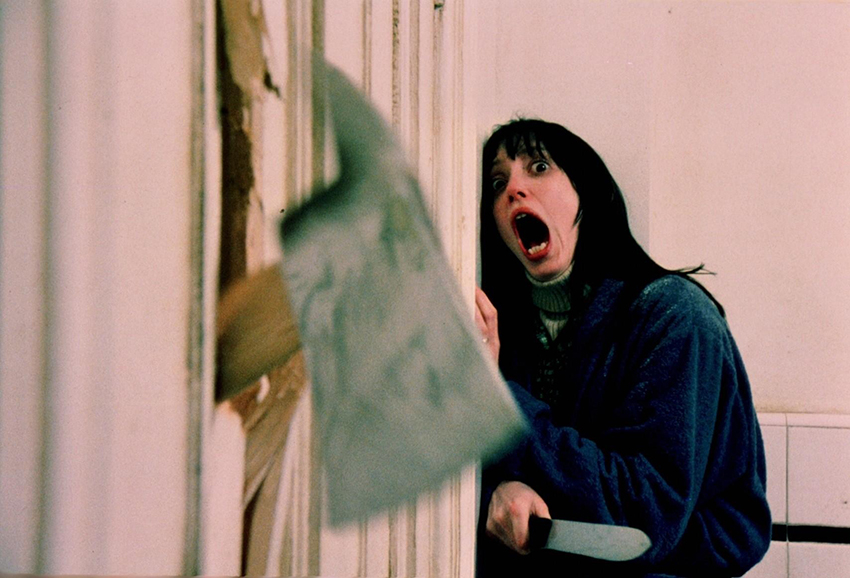 shelley-duvall-in-the-shining-1980