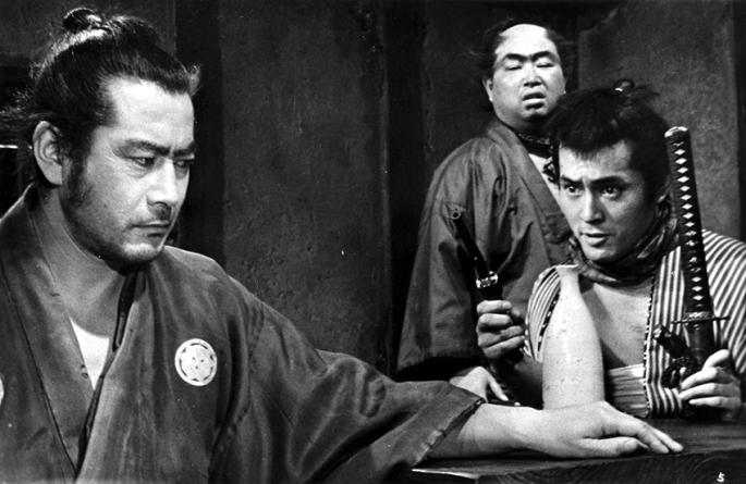 toshiro-mifune-in-yojimbo-1961-large-picture