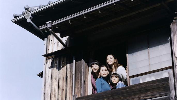 umimachi-diary