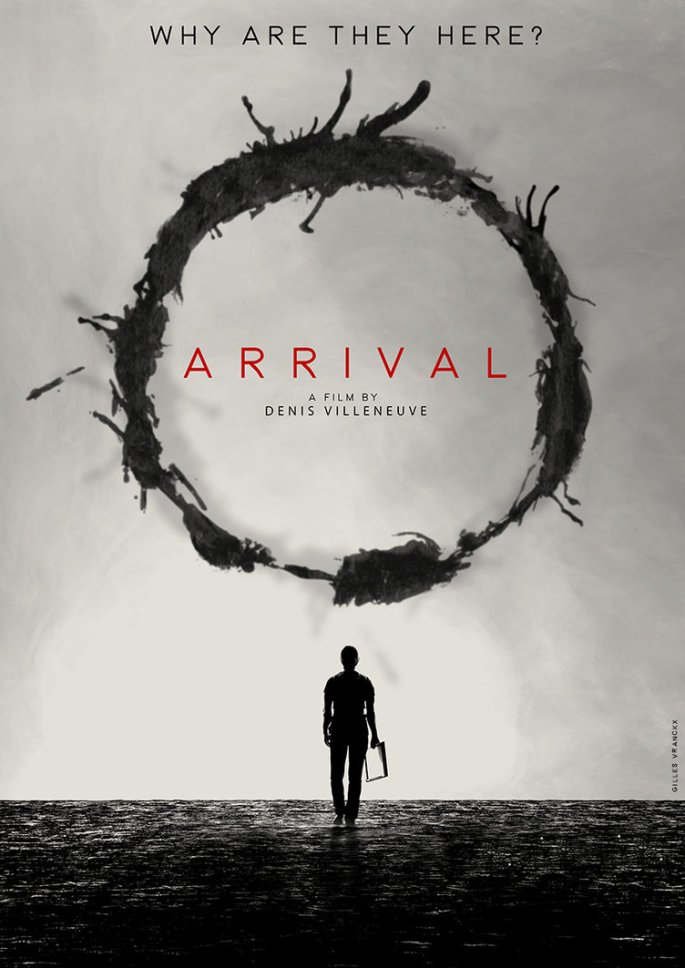 arrival_poster_by_vranckx-dat79ag