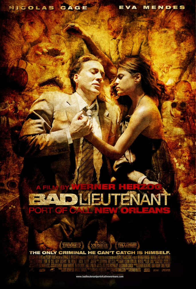bad_lieutenant_2009_poster_by_ajee8603