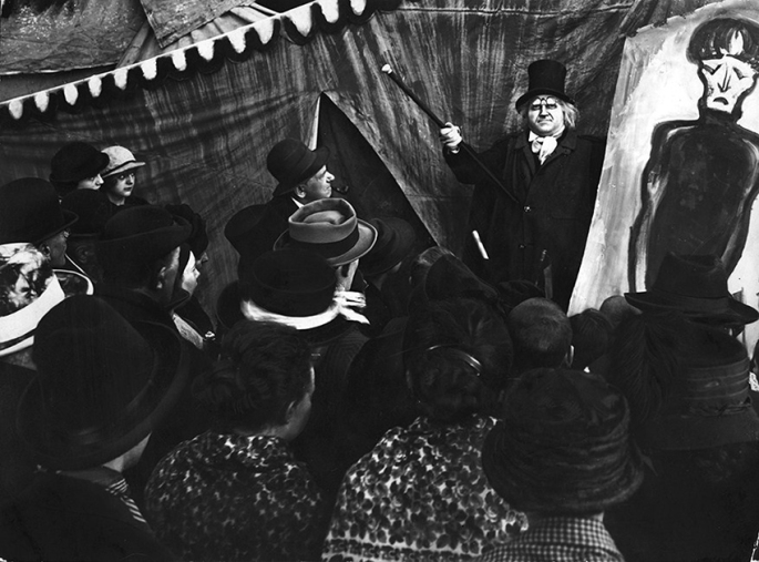 caligari_still_9