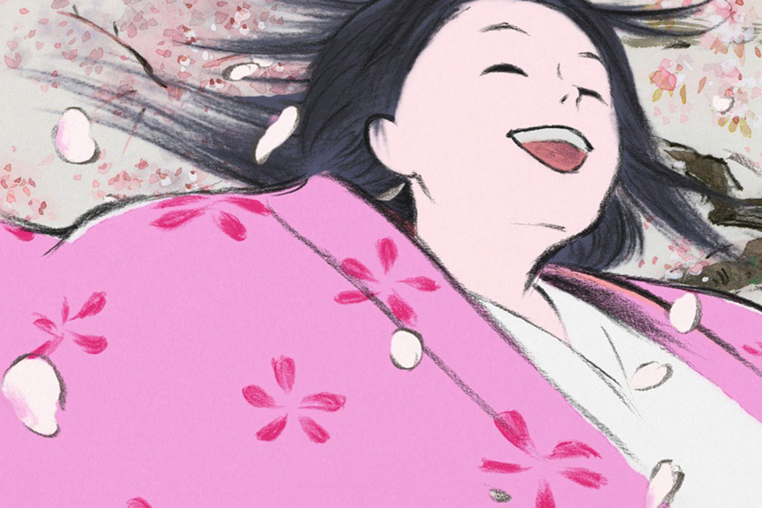 tale-of-princess-kaguya