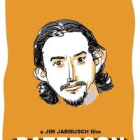 Paterson (2016), de Jim Jarmusch.