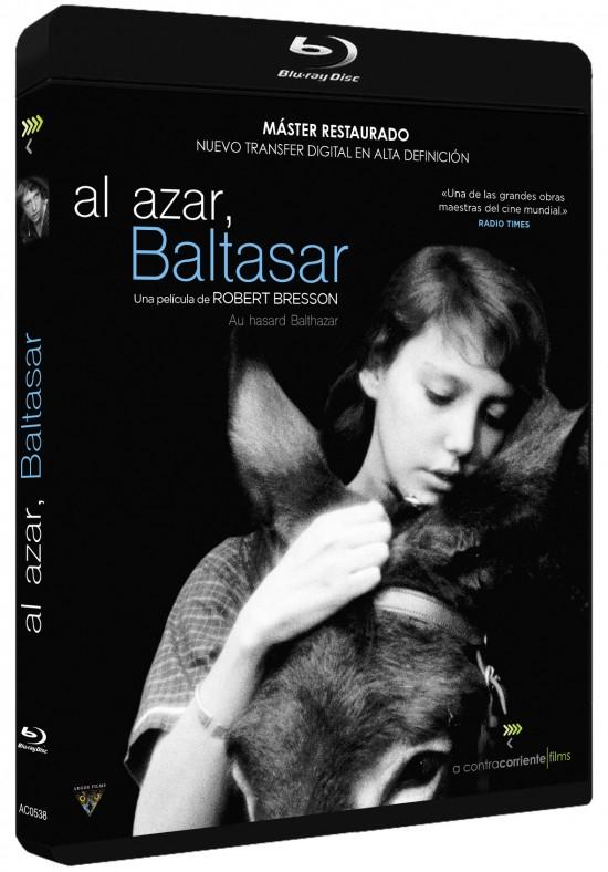 alazarbaltasar_bd_caratula3d_grande