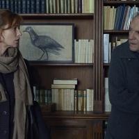 Amor (Amour, 2012), de Michael Haneke.