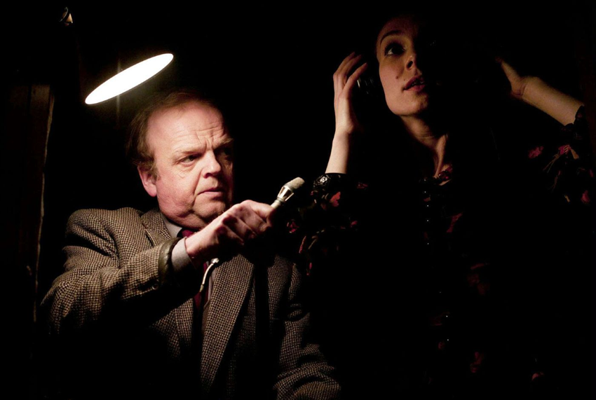 berberian-sound-studio-jones