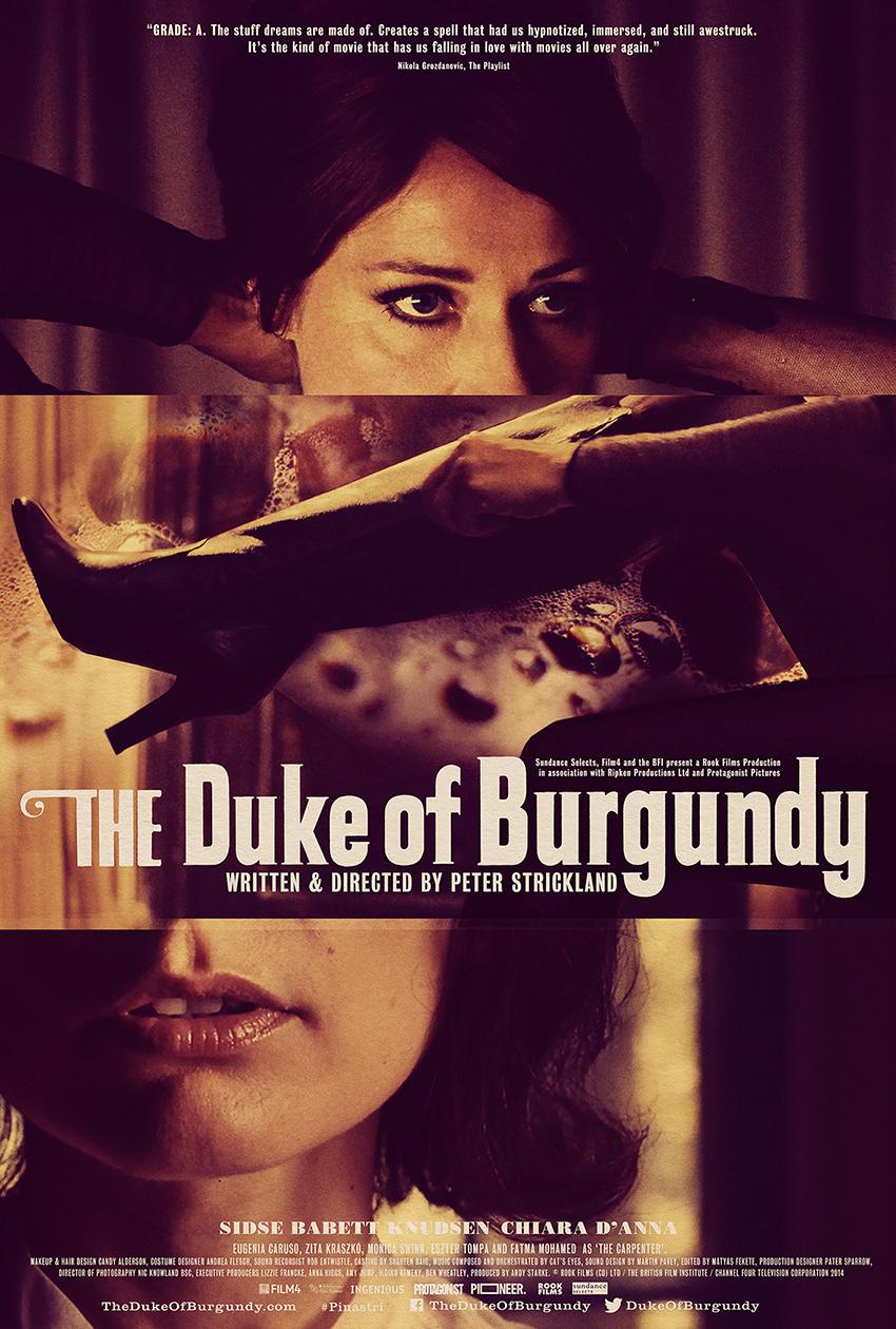duke-of-burgundy