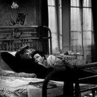 Le jour se lève (1939), de Marcel Carné.