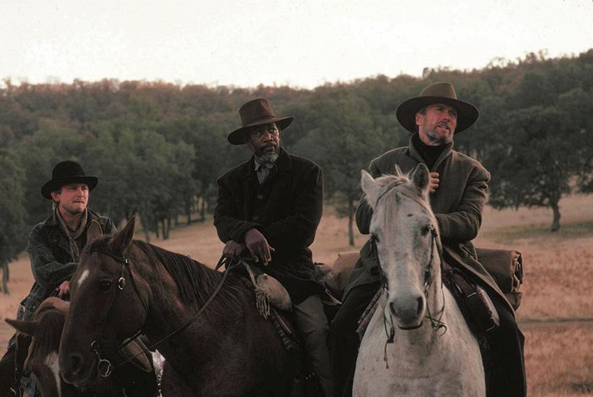 Clint Eastwood, los inicios del ultimo mito - Página 6 Pic_1439986750_e4ed1cf77ce0e70ca4fc5f9db225668c1