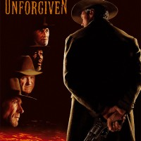 Sin perdón (Unforgiven, 1992), de Clint Eastwood.