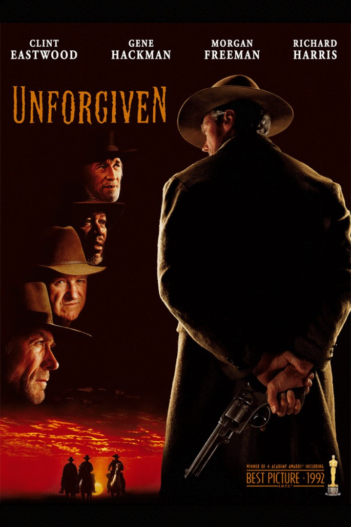 sin-perdon-unforgiven-poster