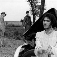 Las 10 mejores películas de Luis Buñuel (1900-1983).