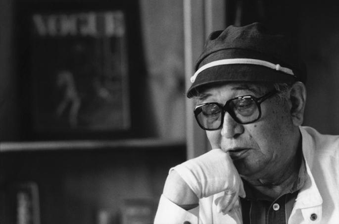 043-akira-kurosawa-theredlist