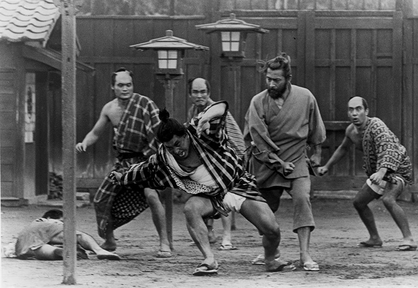 akahige-1965-large-picture