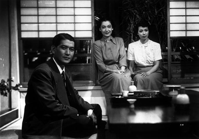 bakushu-1951
