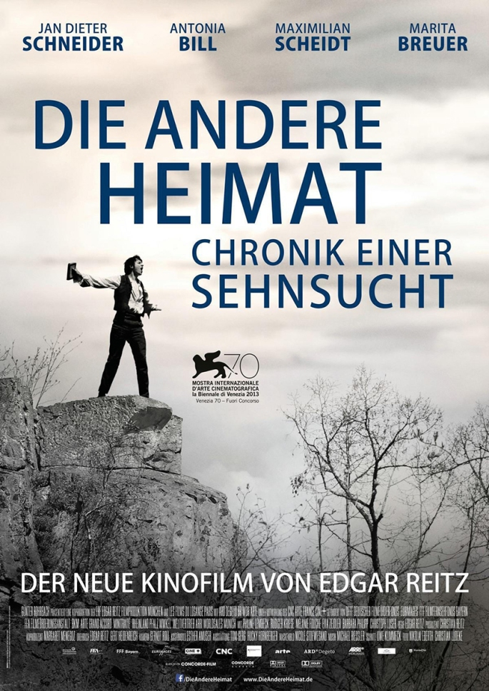 home-from-home-chronicle-of-a-vision-die-andere-heimat-chronik-einer-sehnsucht.23085