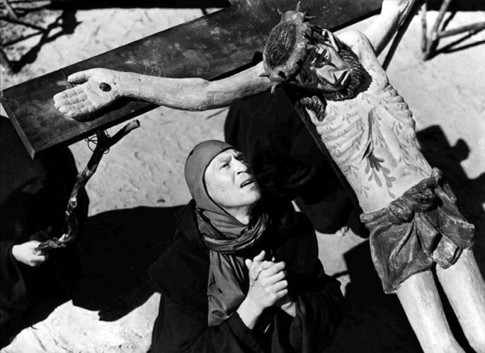 luchshie-filmyi-v-retsenziyah-sedmaya-pechat-det-sjunde-inseglet-1957-1