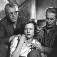 Las 10 mejores películas de Ingmar Bergman (1918-2007).