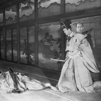 Las 10 mejores películas de  Kenji Mizoguchi (1898-1956).