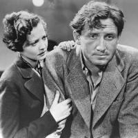 Las 10 mejores películas de Fritz Lang (1890-1976).