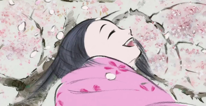 the-tale-of-the-princess-kaguya-1