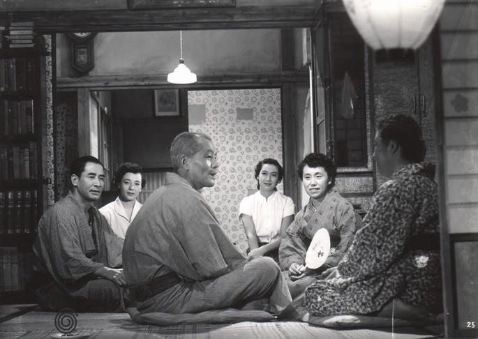 tokyo-story-tokyo-monogataritokyo2