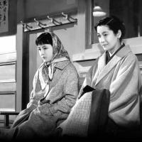 Las 10 mejores películas de Yasujirō Ozu (1903-1963).